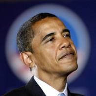 The Obama Doctrine:  Killing Beyond the Horizon by Karen Garcia
