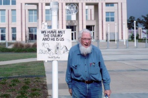 occupy the courts--gulfport 004 (4)--Glen Sandberg cropped --new