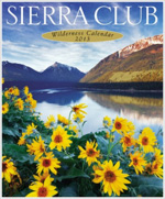 Sierra Club Wilderness image
