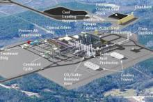kemper plant--Sierra Club photo from web