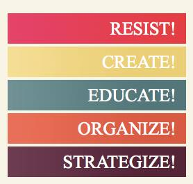 http://proactvoice.files.wordpress.com/2013/12/popular-resistance-movement.jpg