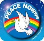 Peace image 2