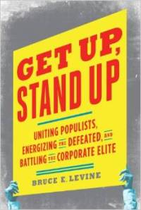 Get Up Stand Up image