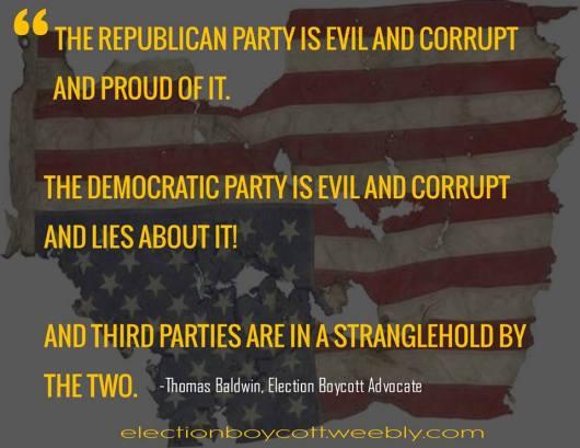 https://proactvoice.files.wordpress.com/2014/09/evil-and-corrupt-duopoly.jpg?w=530&h=409