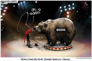 russianBearEasObama-600x400