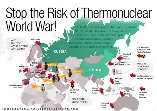global-thermonuclear-war-map