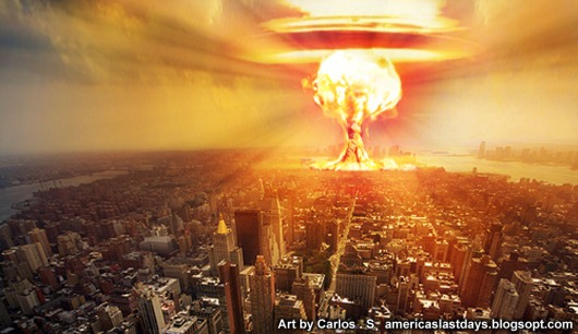 nuclear_blast_in_american_city--last days
