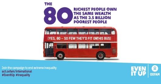 oxfam_inequality--bus
