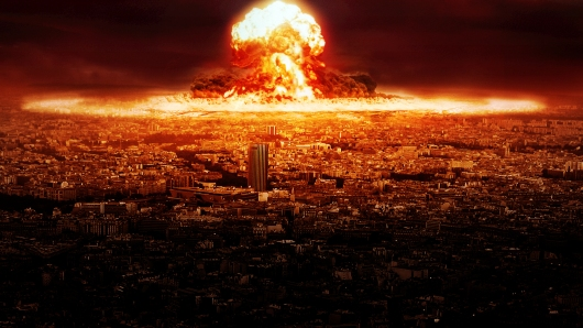 nuclear_explosion_by_theabp-d59sy3y--TGP PCR
