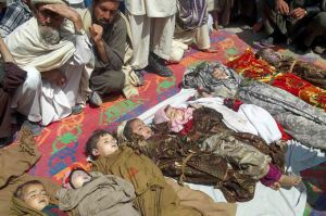 Pakistan-strongly-condemns-US-drone-attack-in-N-Waziristan