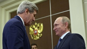Kerry-Putin-300x170---Saker article