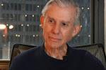 Stephen Lendman picture