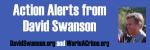 Swanson---action alerts