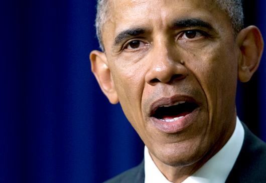 Obama from Popular Resistance--Salon
