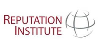 Reputation Institute logo