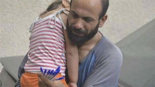 syrianRefugees-abdul-halim-attar-syrian-refugee-buypens