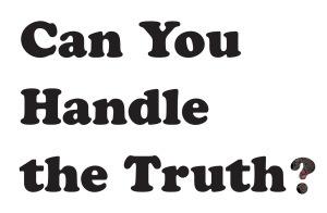 poem-truth-casino-inconvenient-truth2