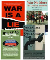 Swanson---books