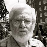 William Blum picture