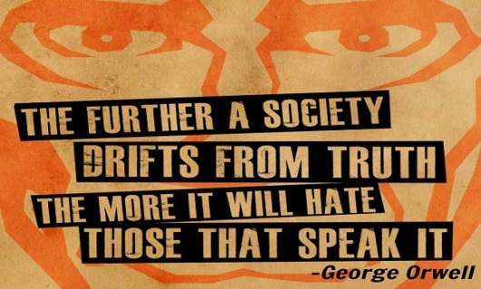 george-orwell-quotes---truth