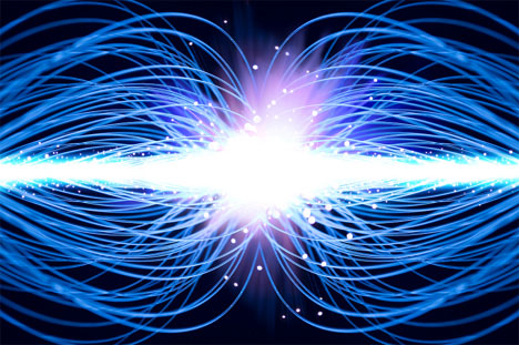 Quantum imaging--2