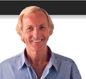 John Pilger---Why Fascism is the issue