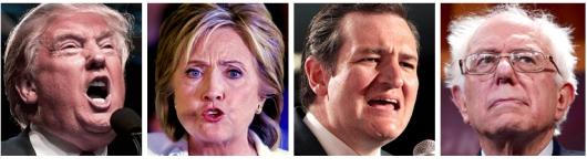 Trump-Clinton-Cruz-Sanders_Alt