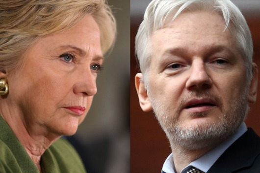 28-assange-clinton-w560-h375