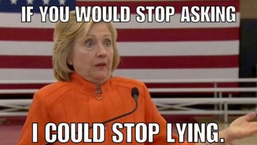 hillary-stop-asking-and-will-stop-lying