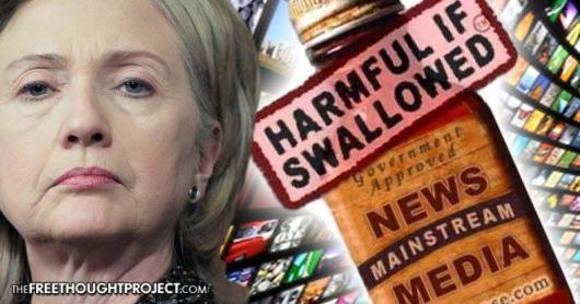 wikilkeaks-media-bias-clinton-msm-wikileaks