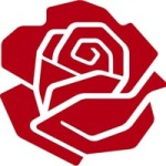 rose-new-symbol-of-socialism