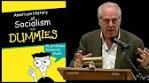 socialism-for-dummies-richard-wolff
